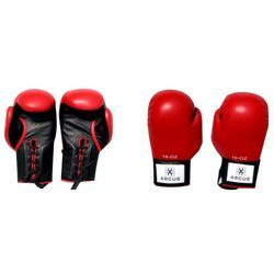 Boxing Gloves (GL BX L 16)