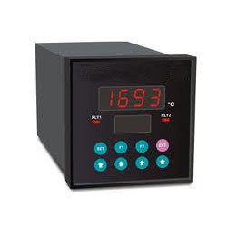 Temperature Instruments Model EX9 - 2H - U