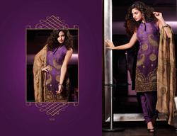 Designer Suit Fabric