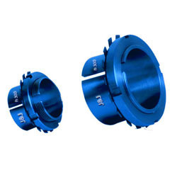 Adapter & Withdrawal Bearing Sleeves