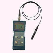 Digital Coating Thickness Gauge (Non Ferrous)