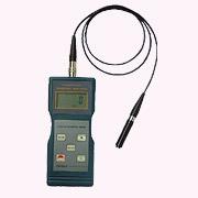 digital coating thickness gauge non ferrous