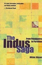 The Indus Saga