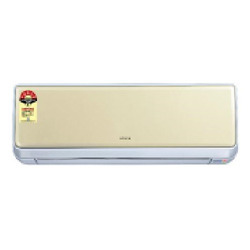 Hitachi Iclean Air Conditioners