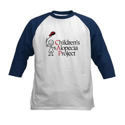 Children T Shirt