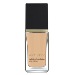 Hydrating Foundation-Artistry