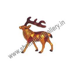Meena Painted Deer