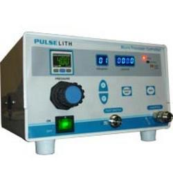 Pneumatic Lithotripter