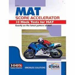 Mat Score Accelerator