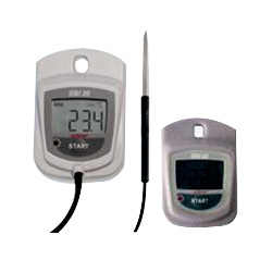 Temperature Logger (Model No: EBI-20 T1)