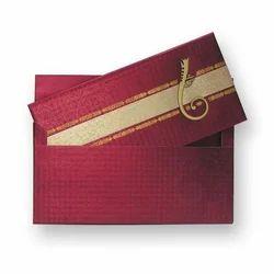 Unique+Invitation+Cards
