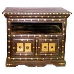 X Cart Furniture M-5022