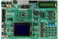 Zigbee Wireless Vehicular Identification System
