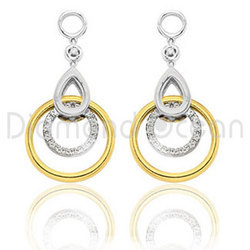 Antique Chandelier - Earrings - Compare Prices, Reviews and Buy at