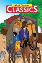 Classics Book