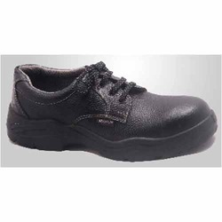 B A 2 Safety Shoes