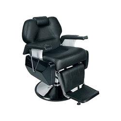 HYdrayulic Barber Chair- Concord