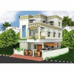 Interior Decorative Services - External & Internal Designing Service ...
