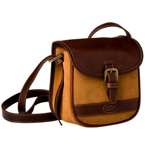 109a74678118 Ladies Leather Bags - Ladies Shoulder Bag Manufacturer from Chennai