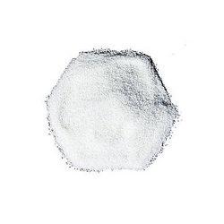 Aluminium Oxide Pure White