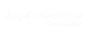 Angel's Aluminium Corporation