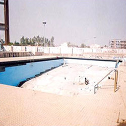 Swimming Pool Treatment Service Swimming Pool Chemicals Manufacturer From Pune