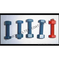 Coating PTFE Bolt