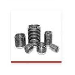 miniature bellows