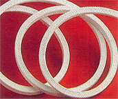 Champion Style Gasket Packing