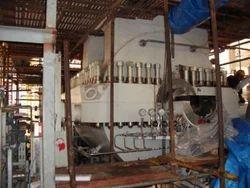 Rotory Compressor