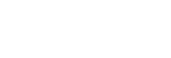 Bhambri Enterprises