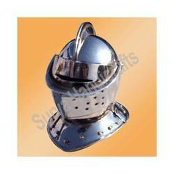 Mini European Close Helmet