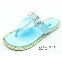Exclusive Ladies Chappals