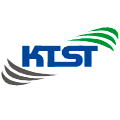 KTST Engineers Private Limited