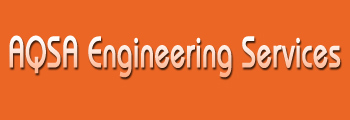 AQSA Engineering Services