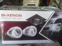 BI-Xenon+Projector+Lens