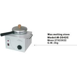 Wax Heater - 4