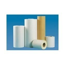 Low Temperature Non Woven Filter Cloth