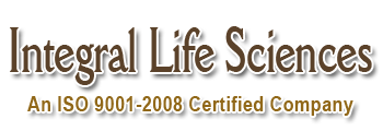 Integral Life Sciences