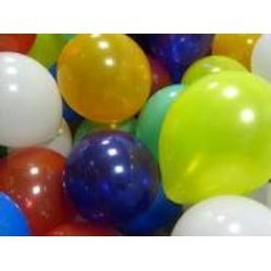 Promotional Decoration Balloons