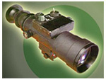 Day Sight For Rifles