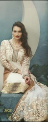 Indian New Fancy Style Suits Salwar