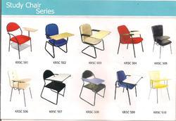 Study Chair Series