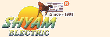 Shyam Electric
