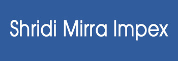 Shridi Mirra Impex