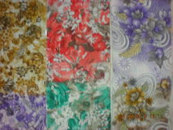 Fabrics Cotton Prints