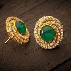 Earring Antique
