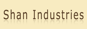 Shan Industries