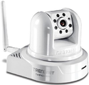 securview wireless internet camera