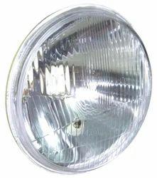 Headlamps HL-205